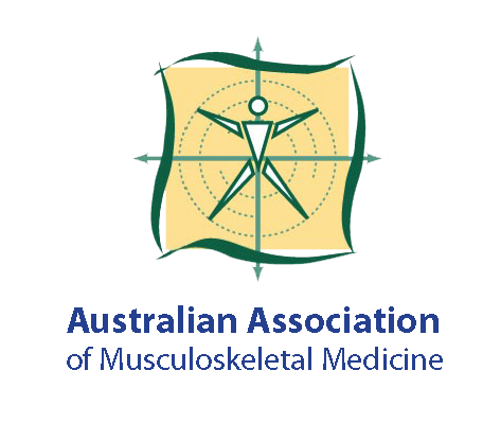 Australian Association of Muscloskeletal Medicine